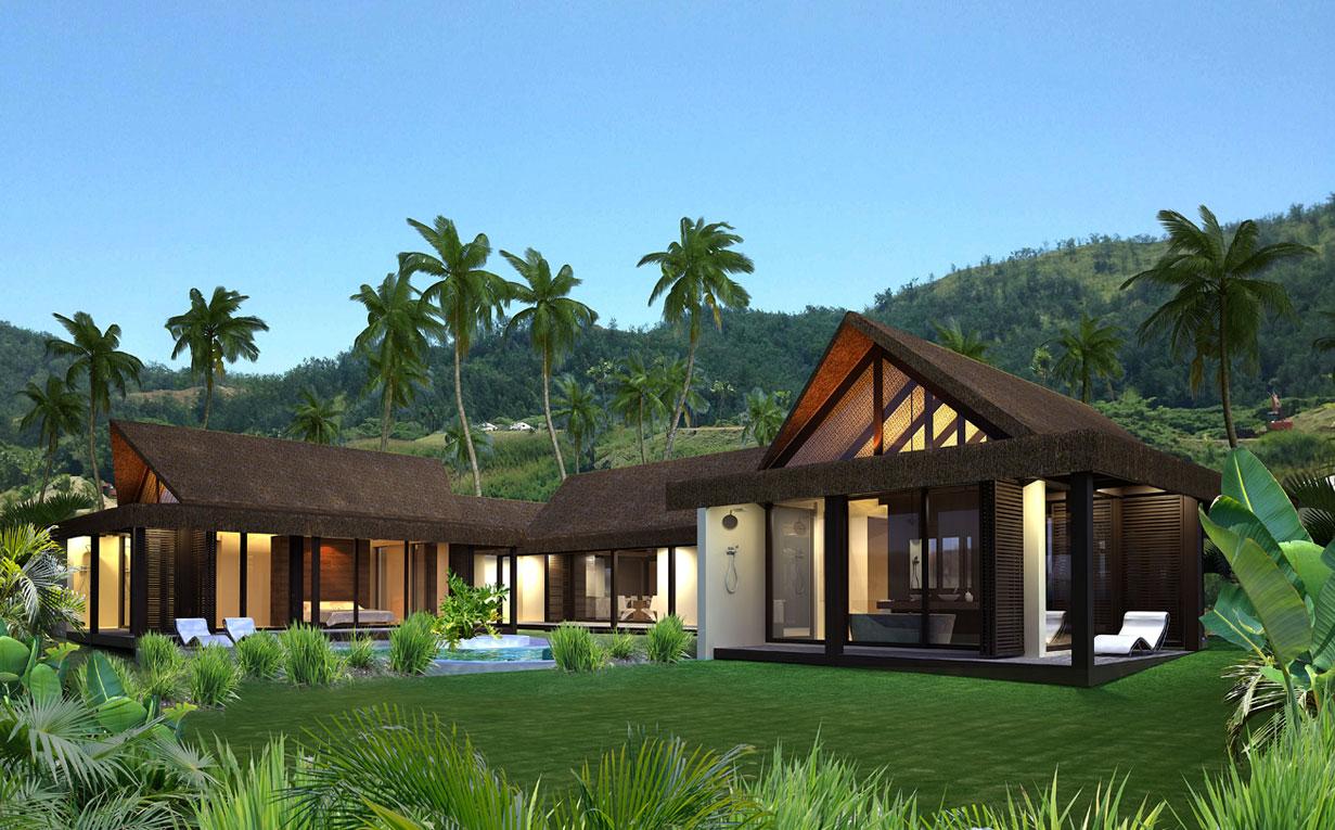 House-Rosen-1.jpg
