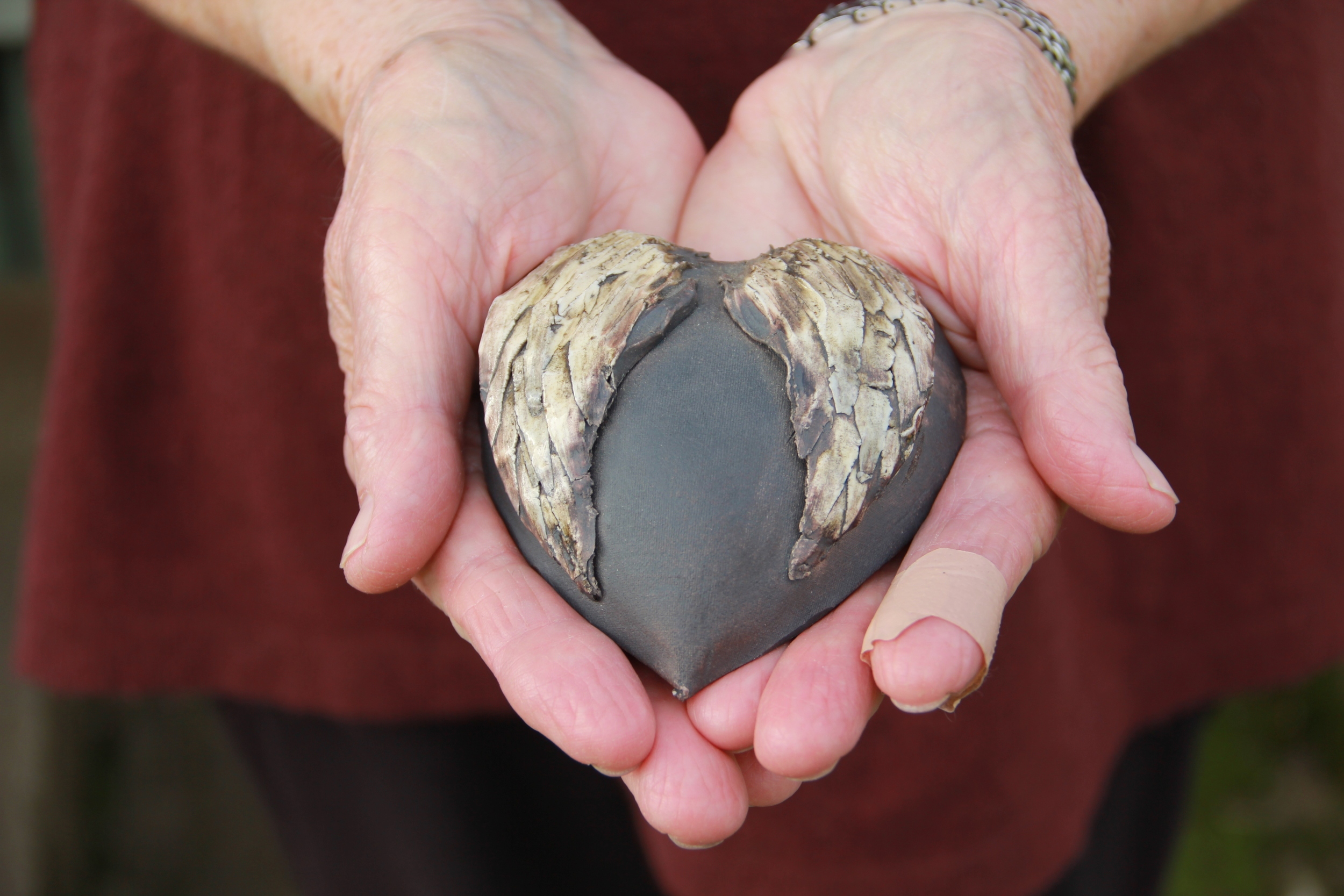 1-10-13 Hearts and hands.JPG