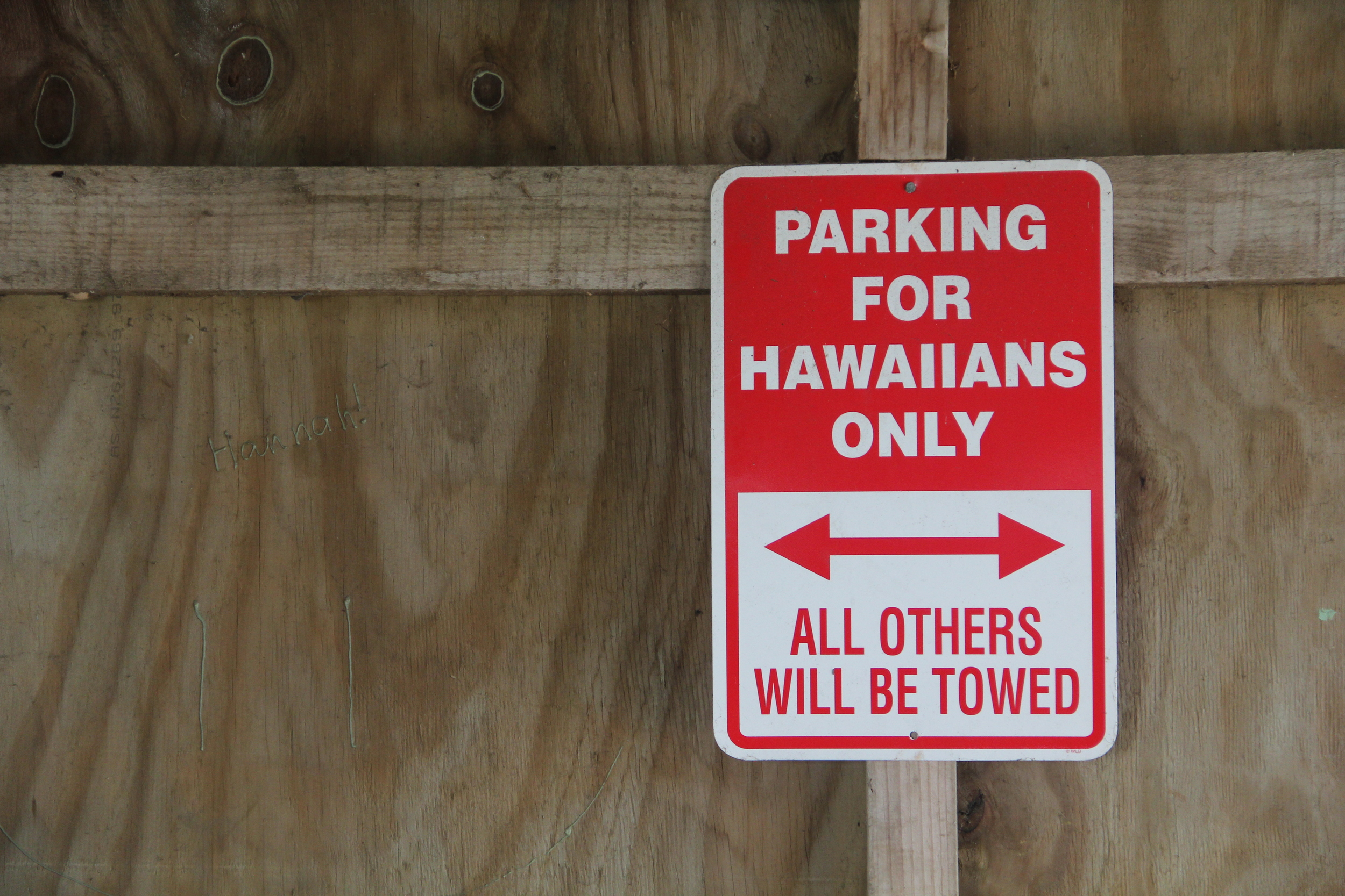 26-2-14 Hawaiians only.JPG