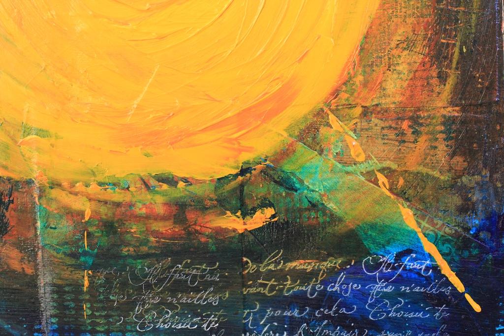 Sunshine 1497 Sun detail.jpg