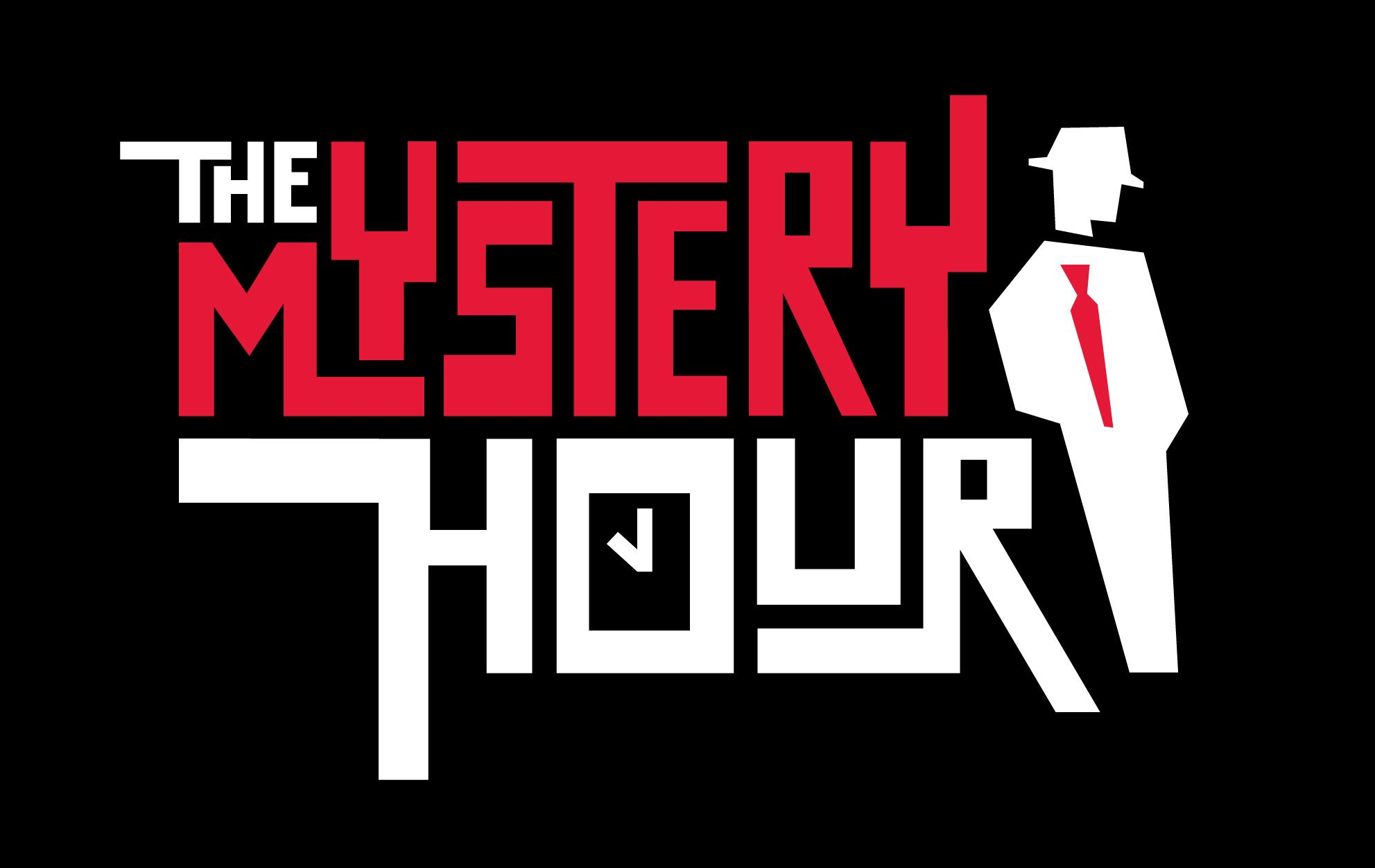 The_Mystery_Hour.jpg