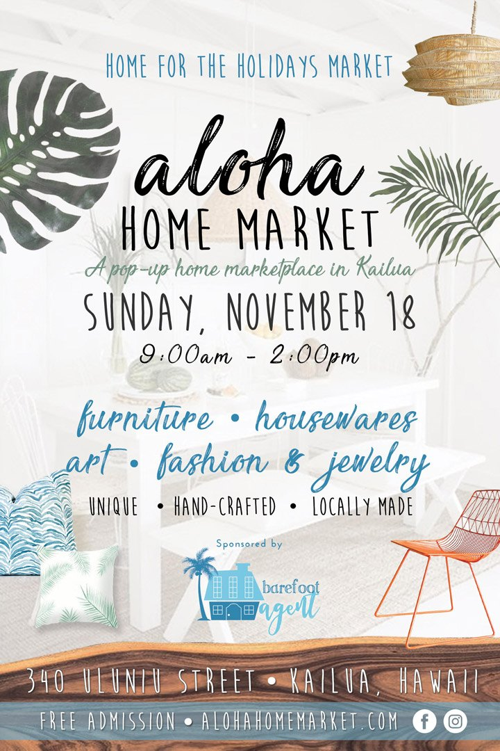 Aloha-Home-Market-Nov-2018.jpg