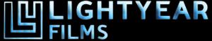 Lightyear Films