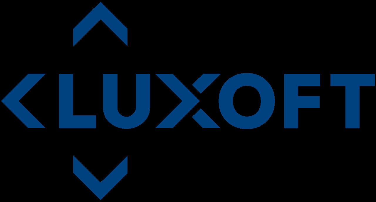Luxo-2015.png