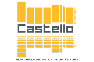 CastelloPrecast2.png