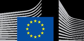 EC_EU.png