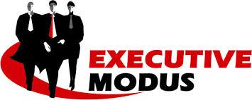 executivemodus.jpg