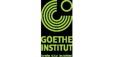 goethe_green.png