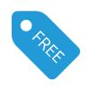 Free-Listings.jpg