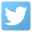 twitter.icon.png