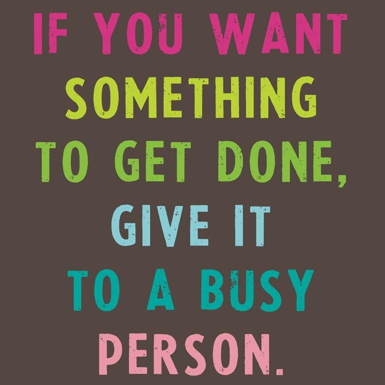 busyperson.jpg