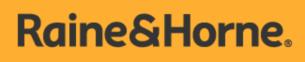 franchiselogo-14349-4.png