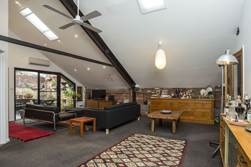how-to-sell-a-converted-warehouse-home-westmelbwarehouse