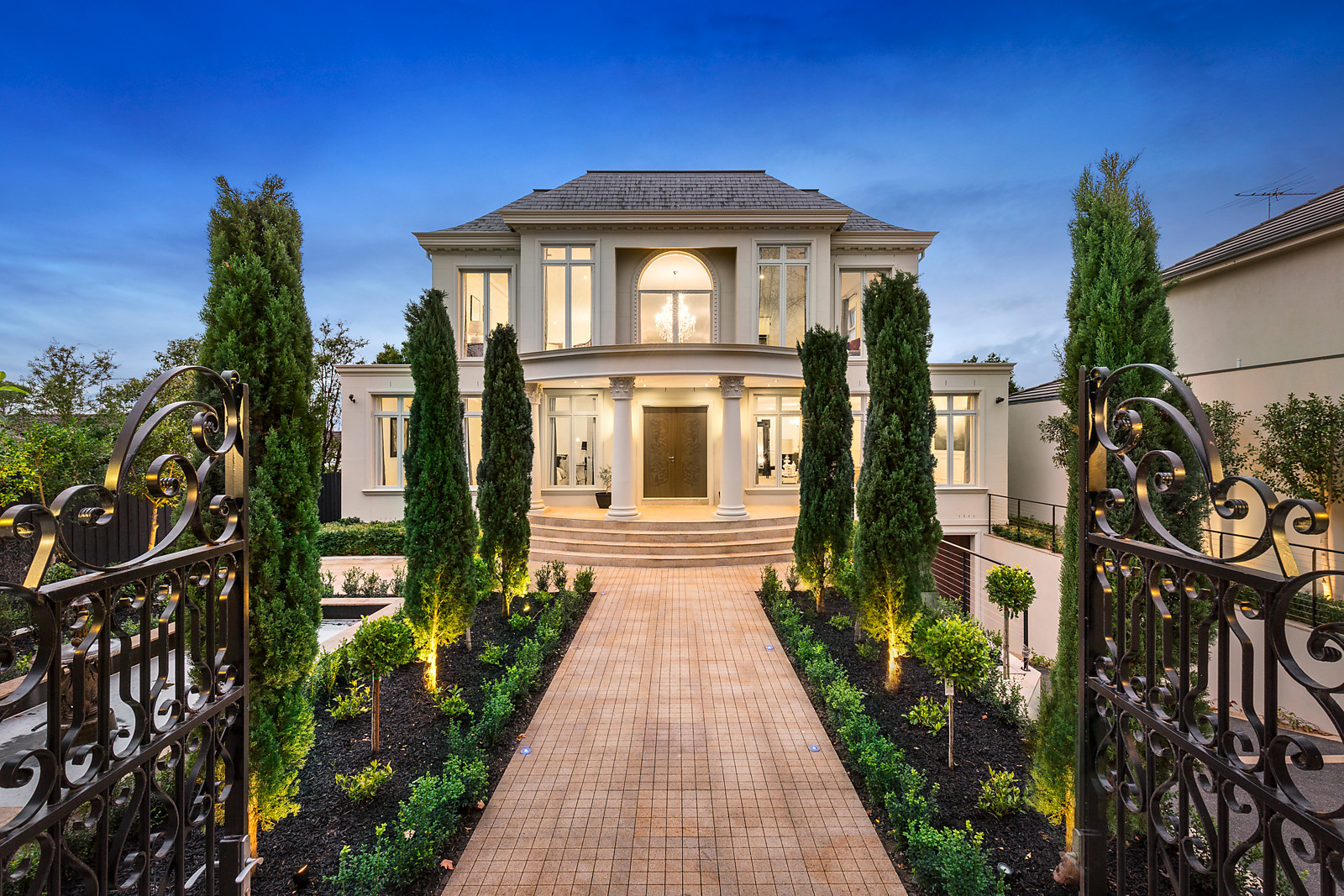Howtosellluxuryhomes_KewMansion