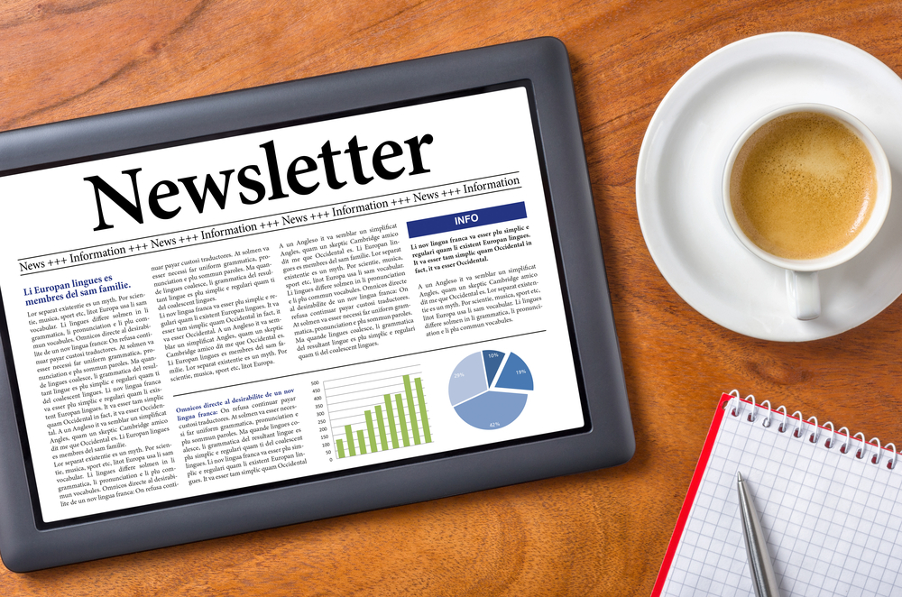 howtogenerateleads.newsletter