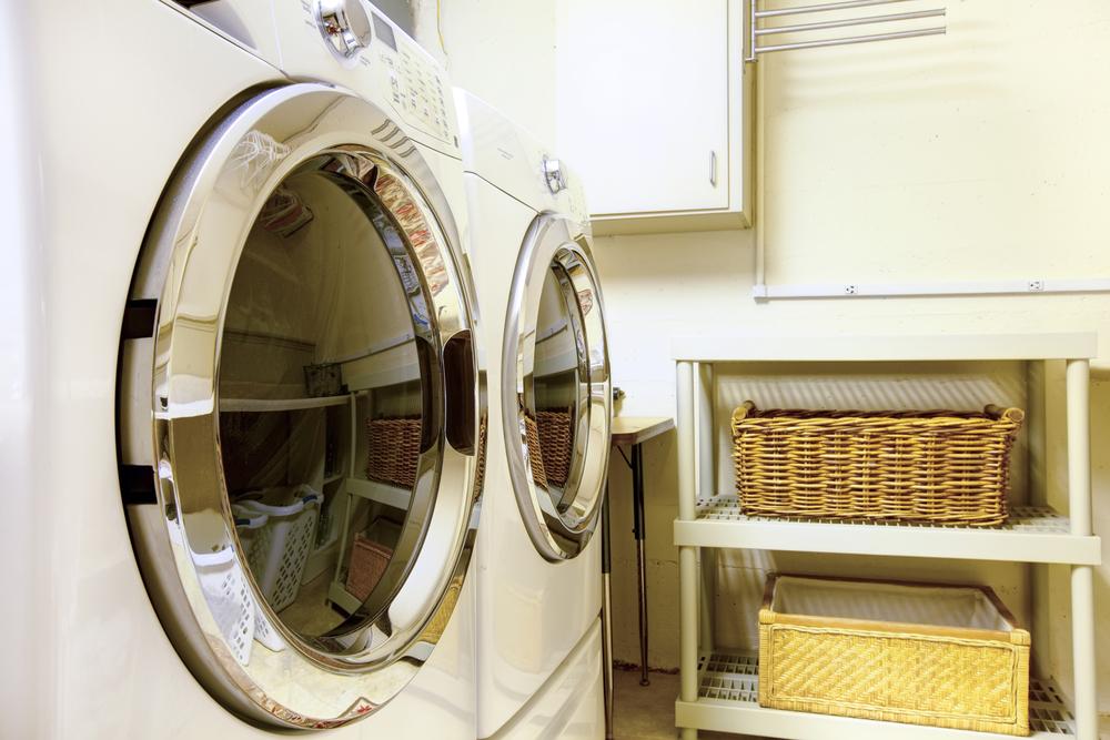 howtowriterentallisting.washer&dryer