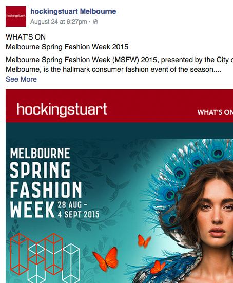 Hockingstuart Melbourne