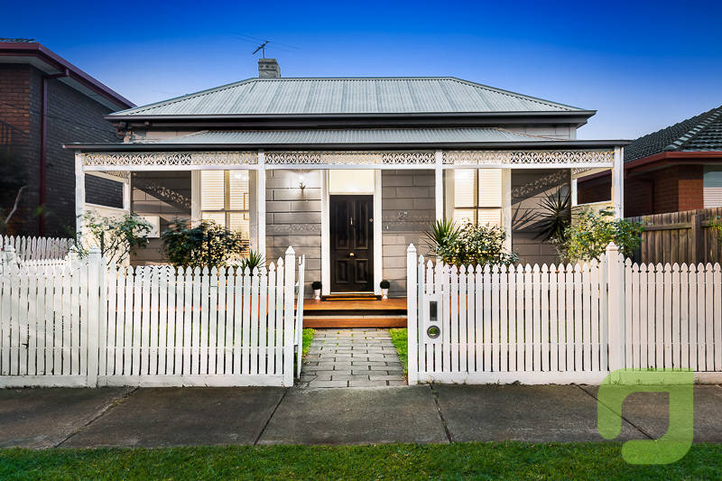 Open for inspection: Sat 16 Jul, 11:00am-11:30am,  83 Cole Street, Williamstown, VIC