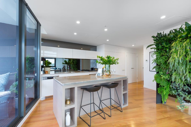 For sale:  903/9 Archibald Avenue, Waterloo, NSW