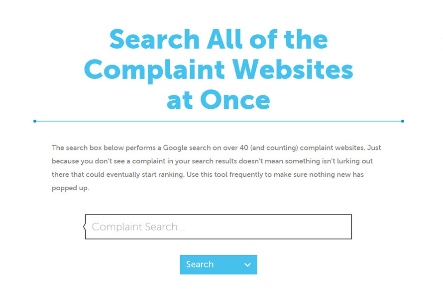 complaint search 1.jpg