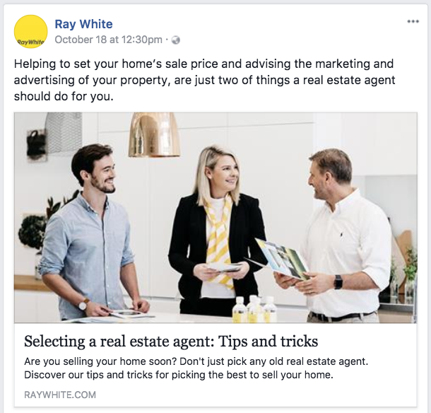 Ray White FB.png