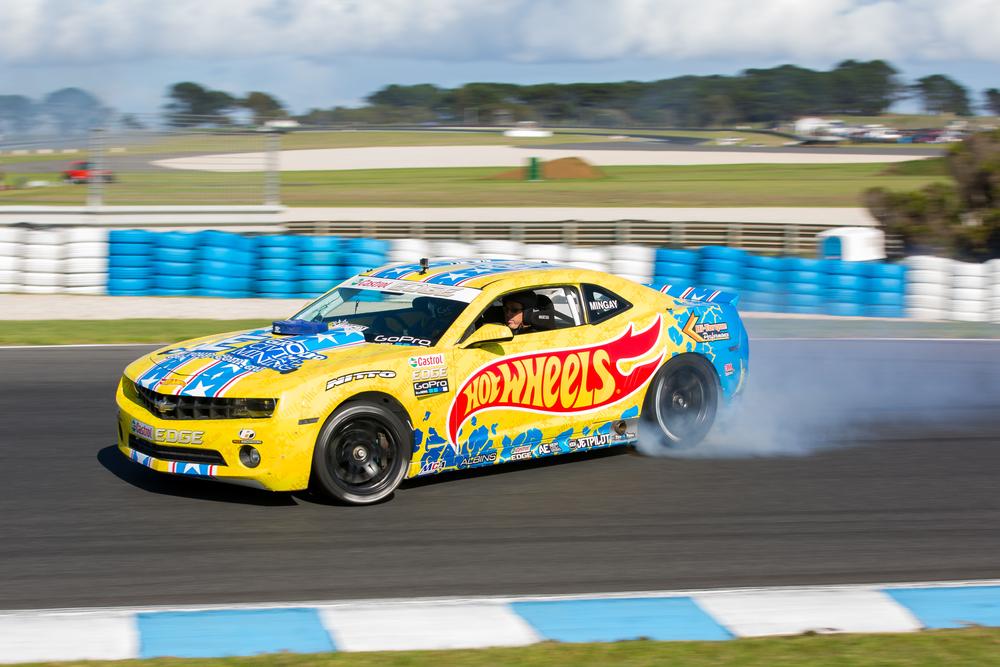 V8 supercar.jpg
