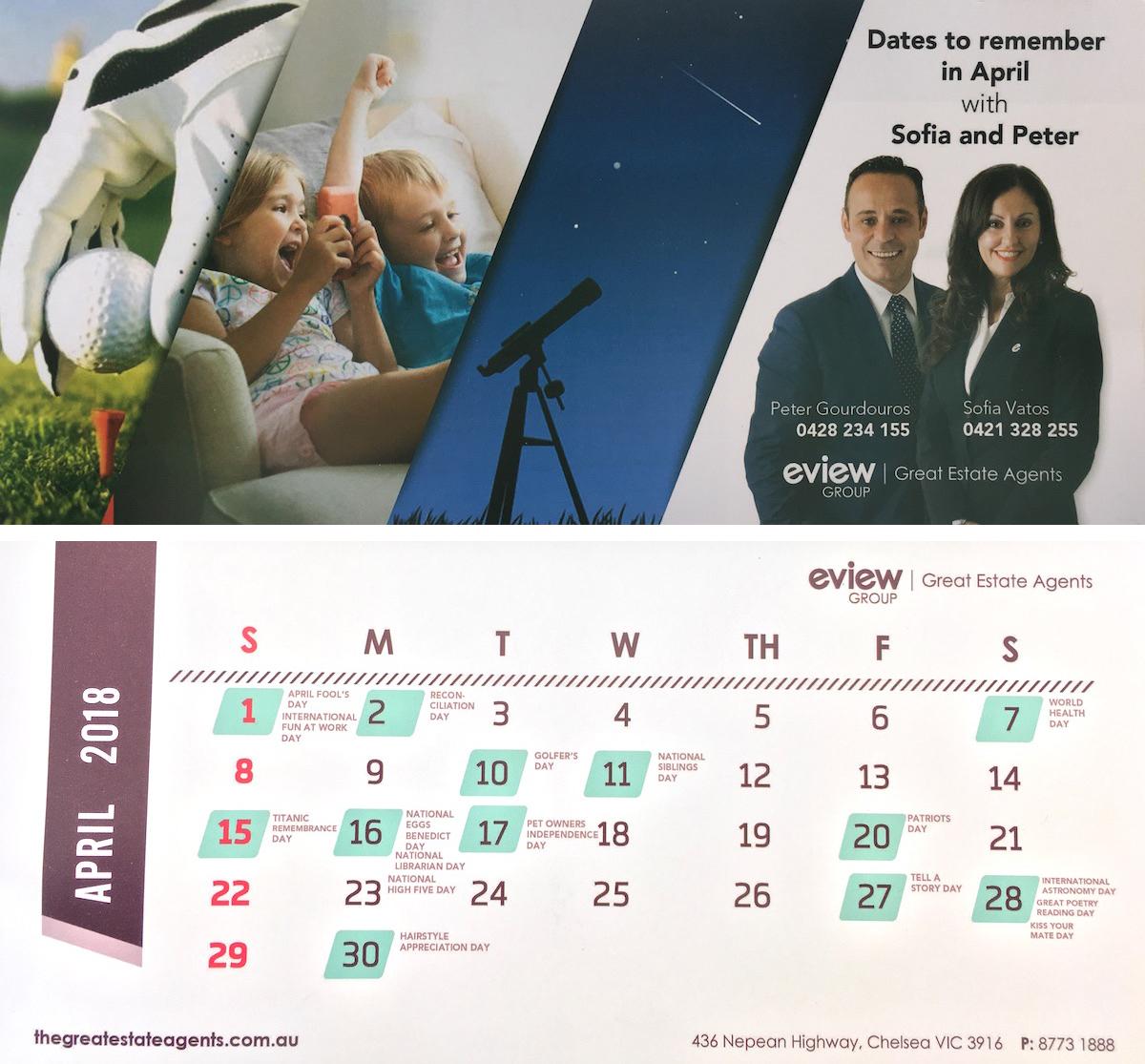 calendar 33.jpg