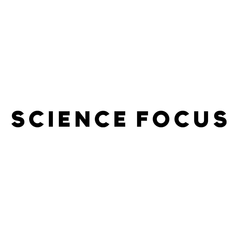 sciencefocus_logo.jpg