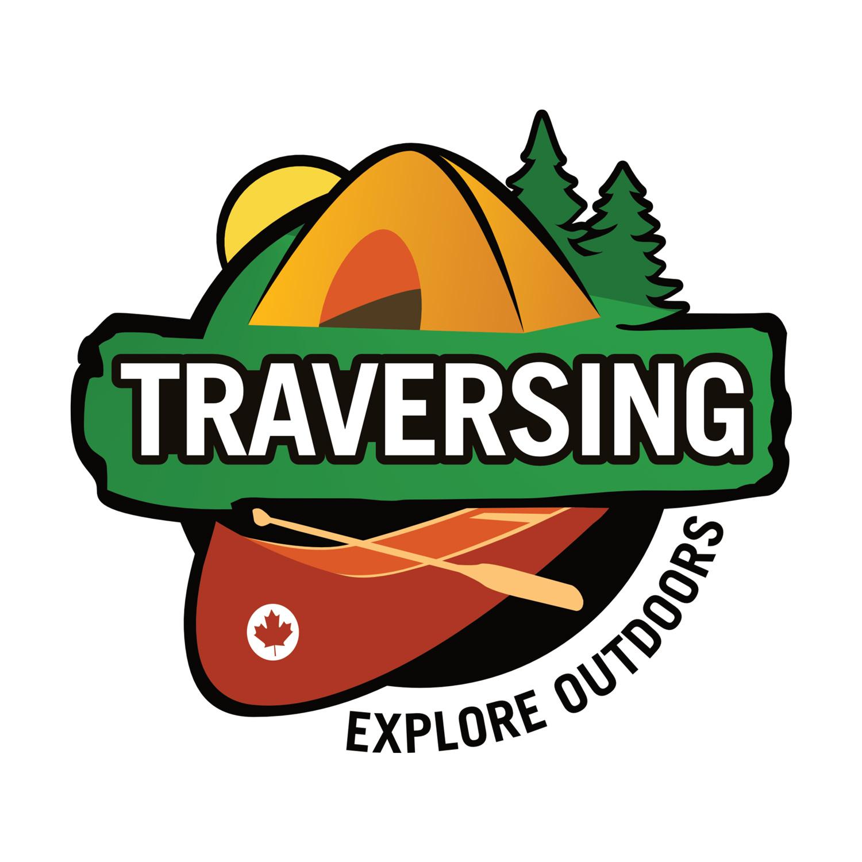 traversing_logo.jpg