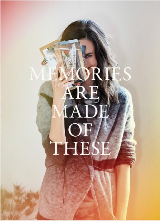 The Winter 2013 Magazine