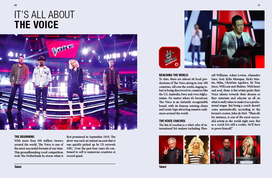 4. Talpa catalogue The Voice.png