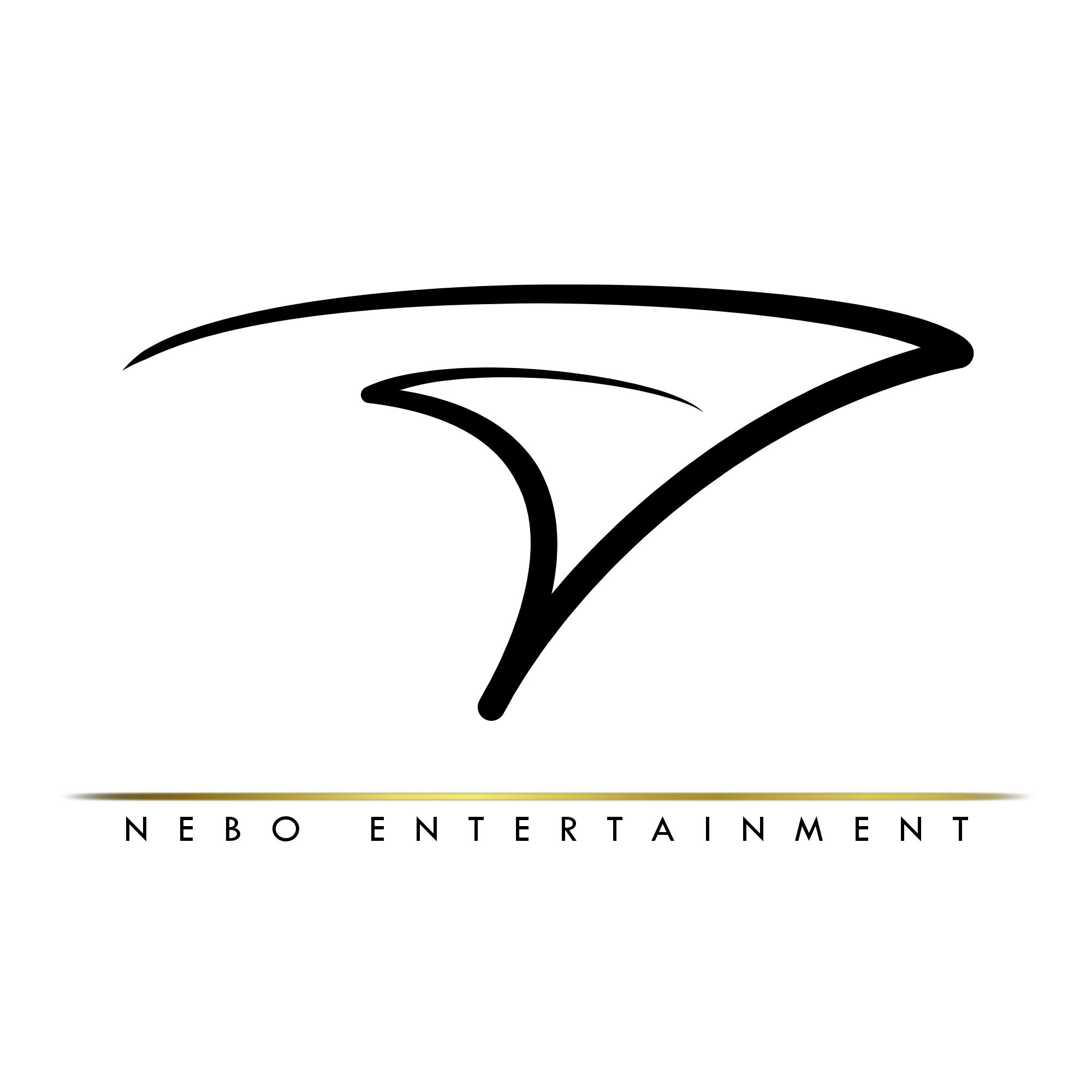 Nebo Logo (WHITE WALL).png