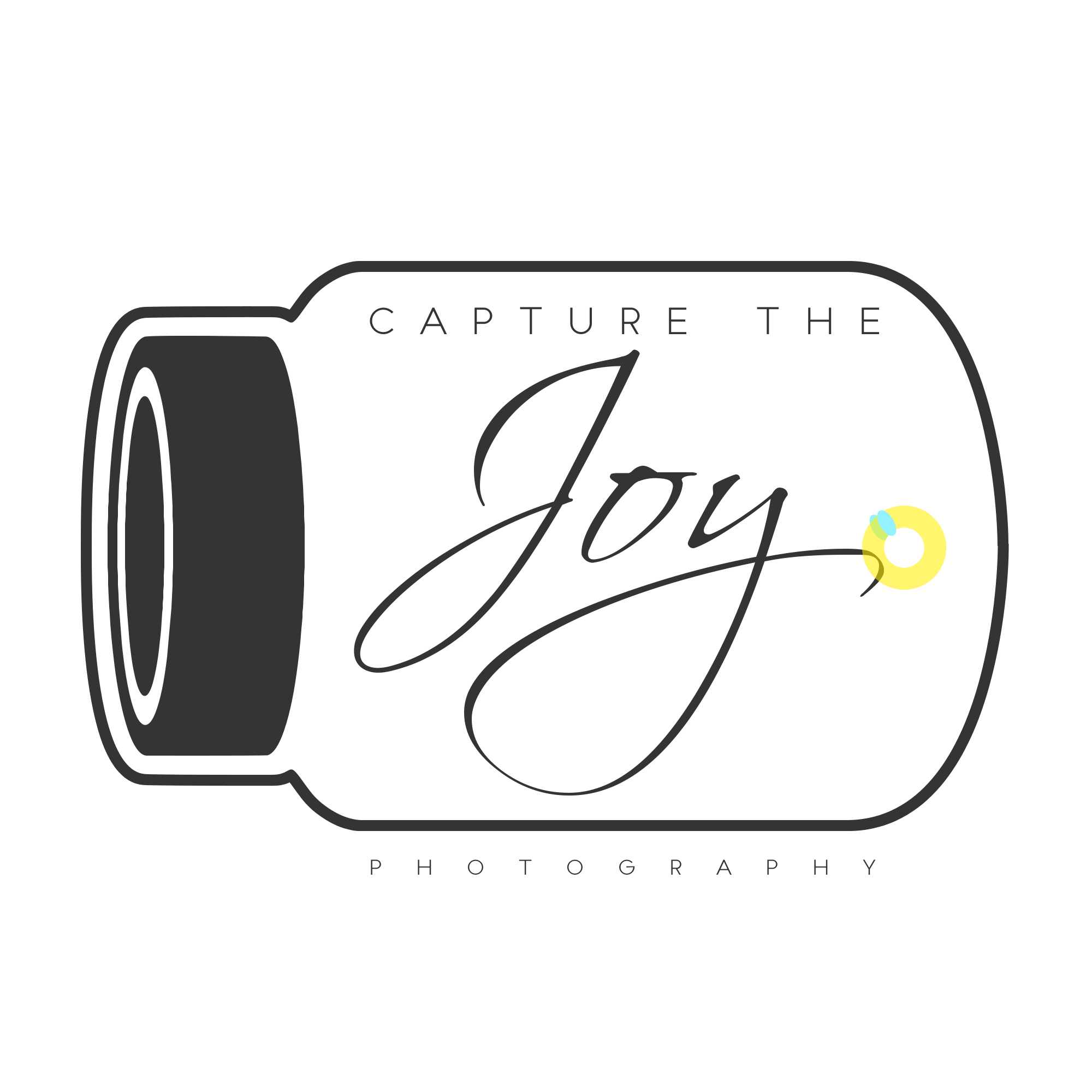 CAPTURE THE JOY LOGO (BLK W BG).png