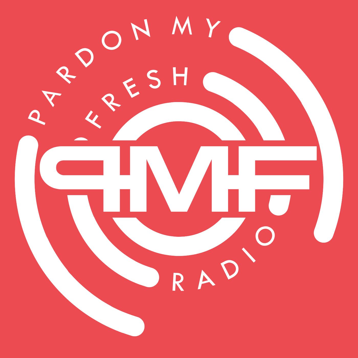 PMF RADIO LOGO (WHT REDBG) [by THE JTPK].png