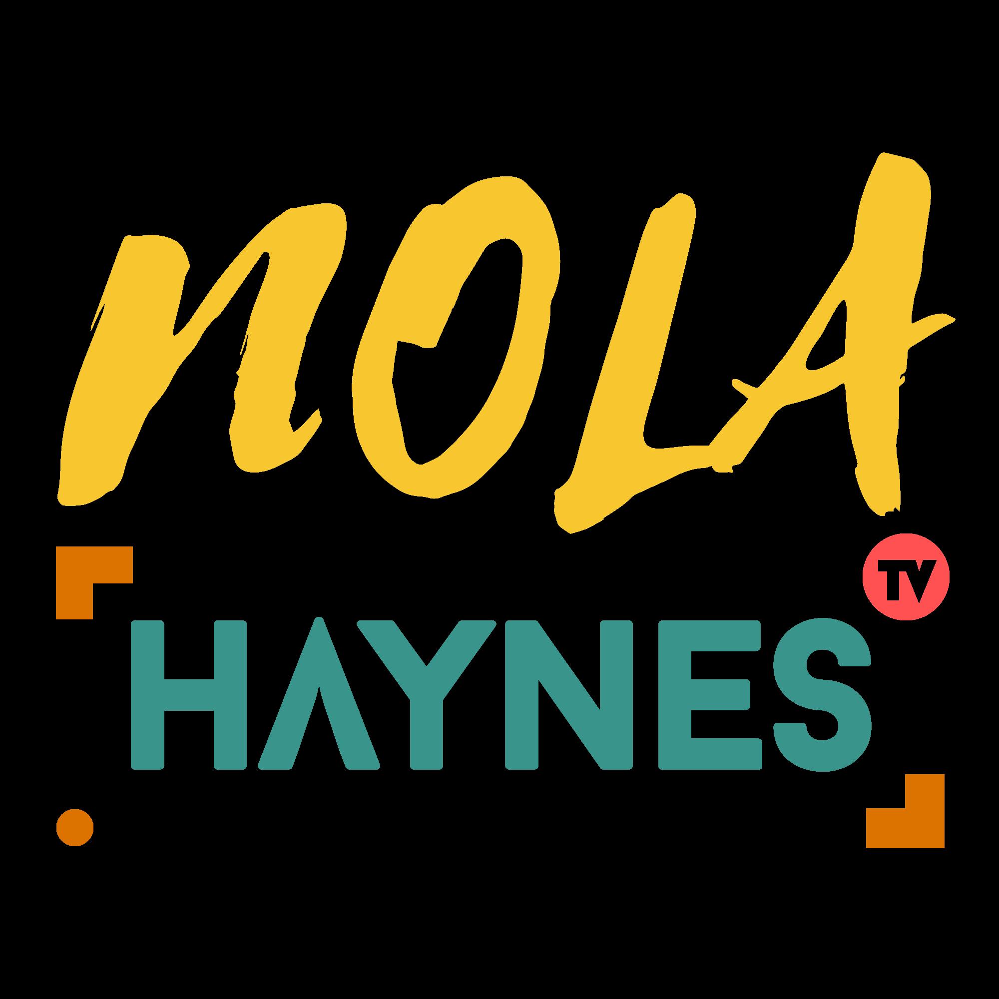NOLA Haynes TV Logo (Trans BG Trans TV).png