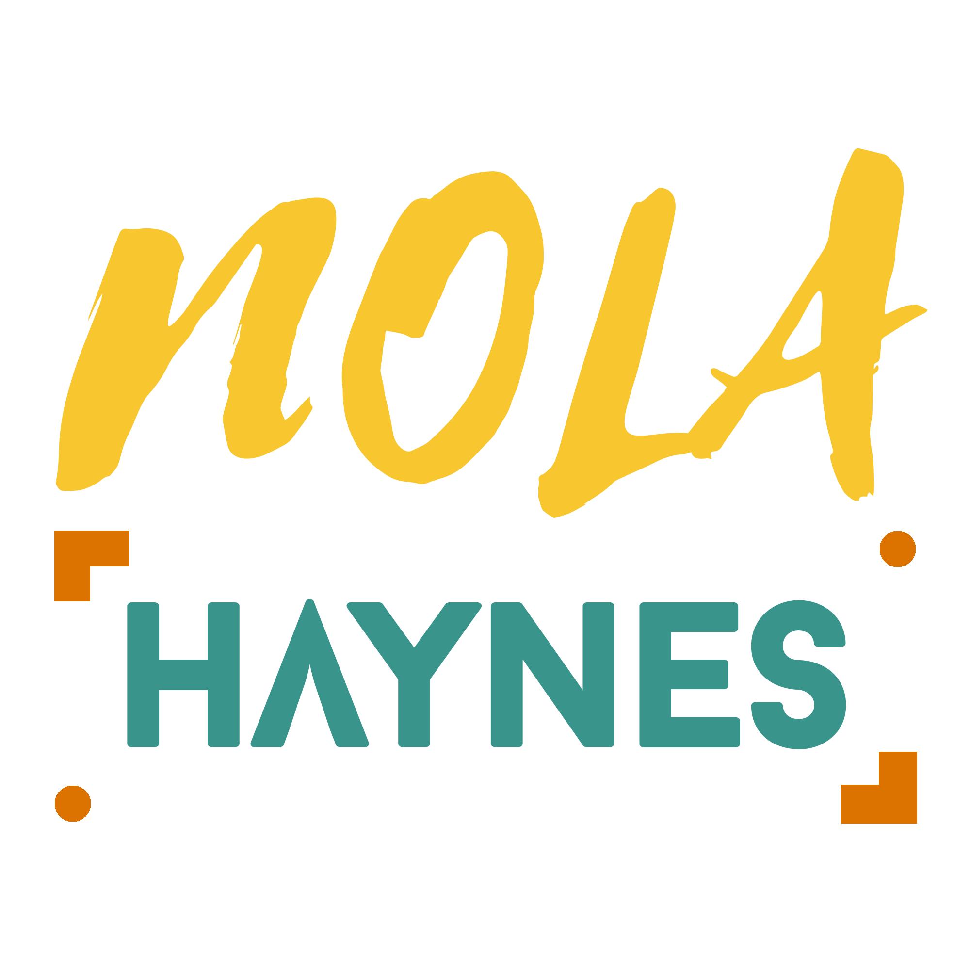 NOLA Haynes Logo (White BG).png