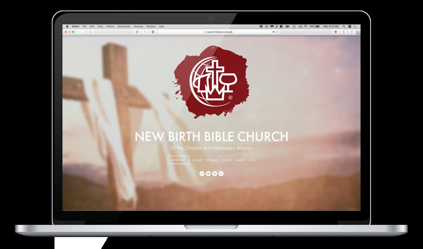 CR8R Client Site | NBBC.png