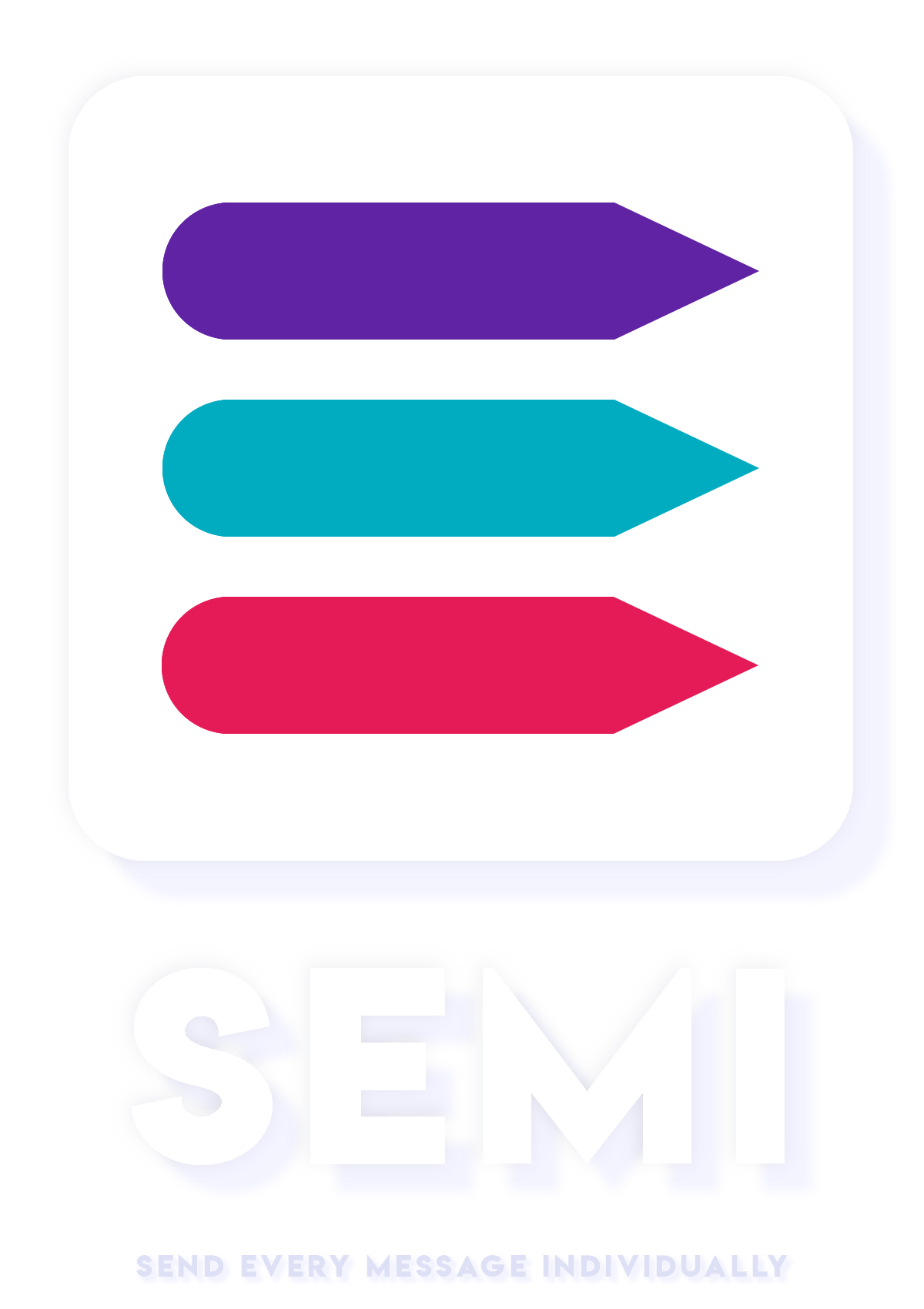 semiIconWithShadowText9.png