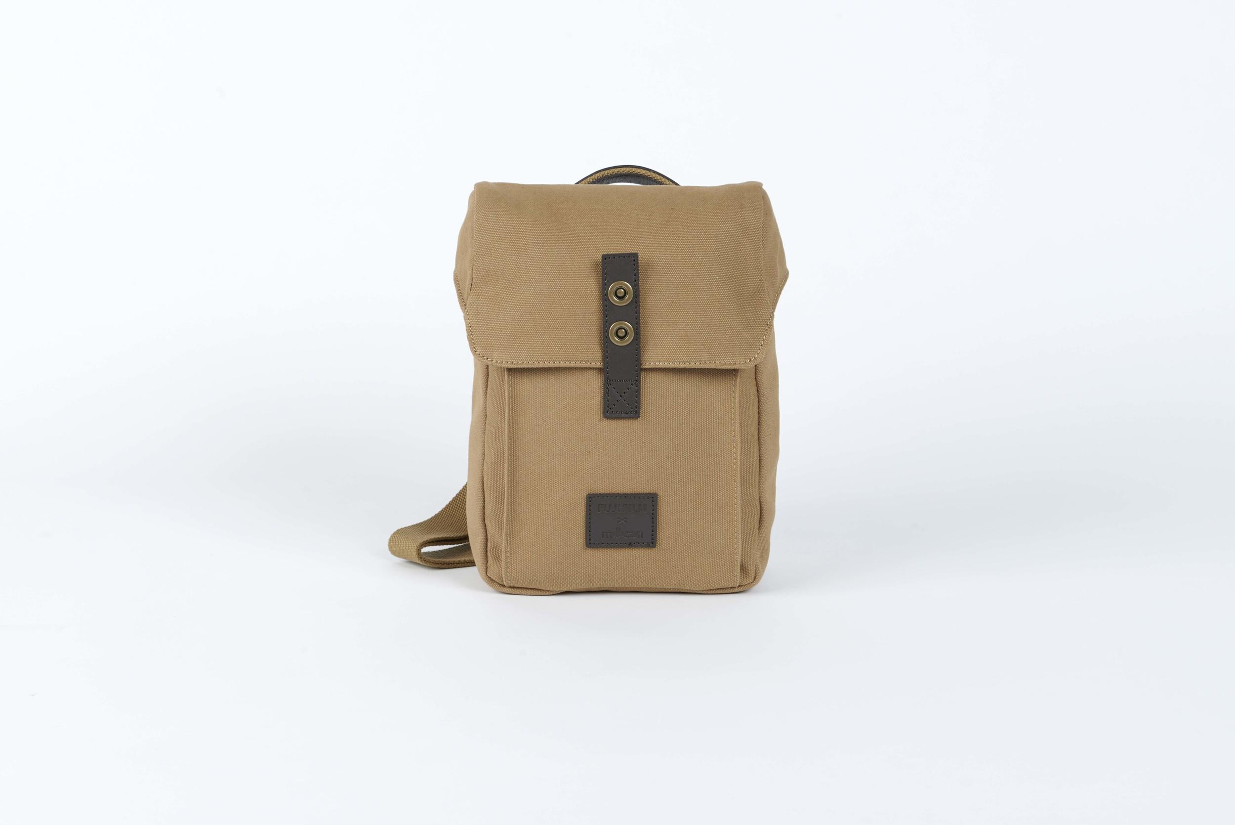 robert bag.jpg