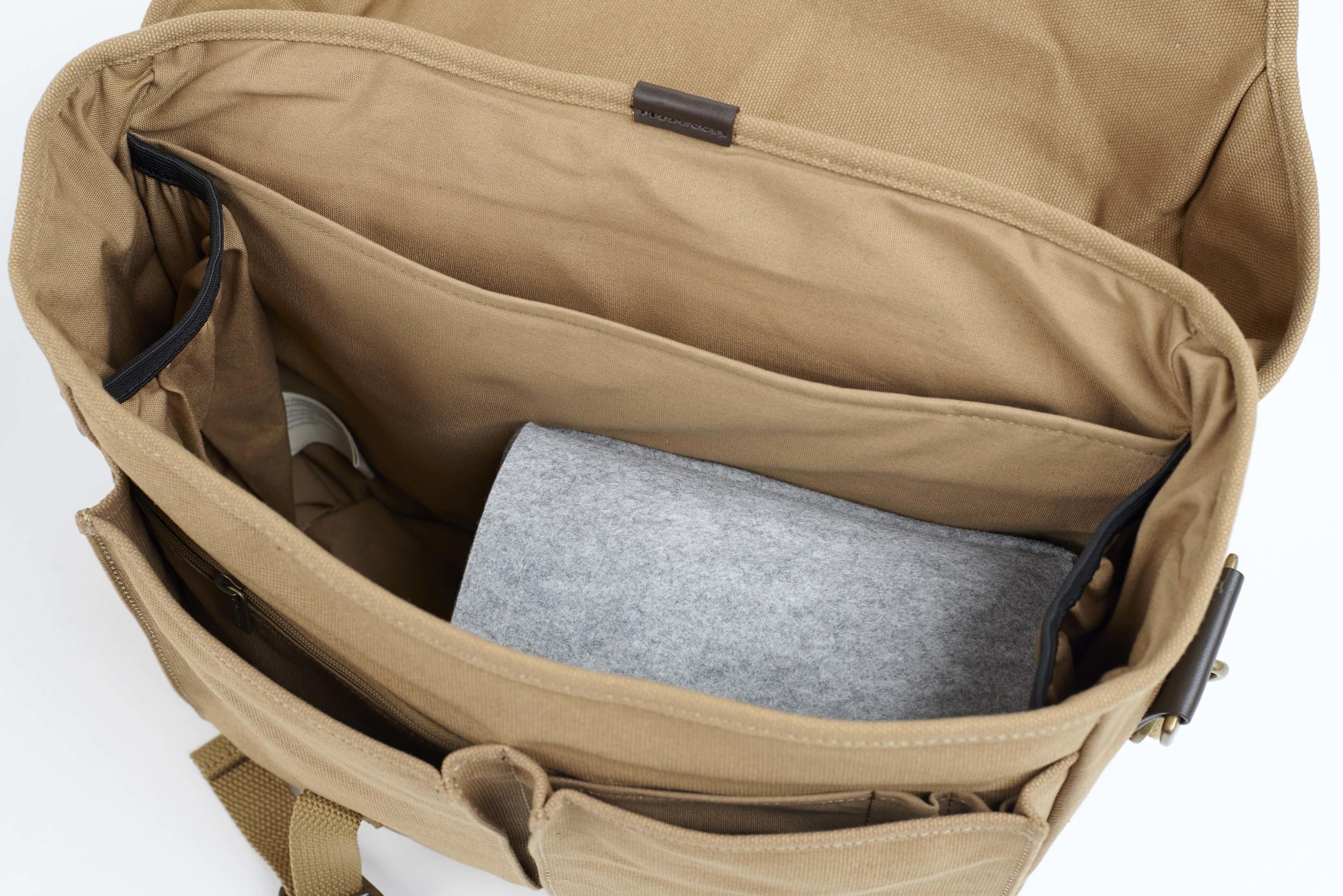 christopher bag.jpg
