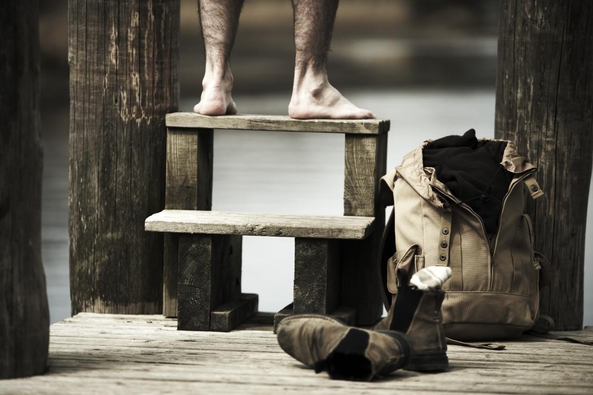 STORY_Lake_Dave_AB_pier feet.jpg