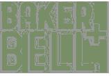 baker-bell-logo.png