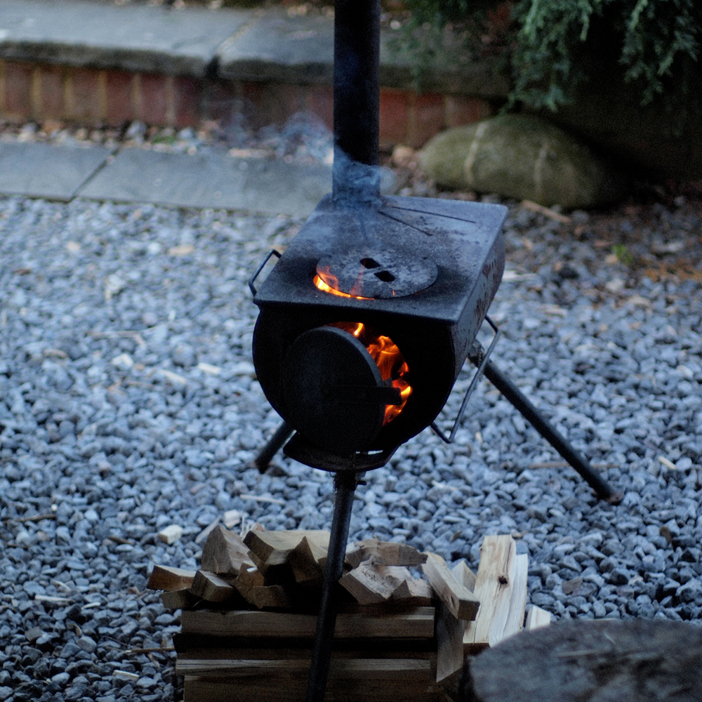 woodburner.jpg