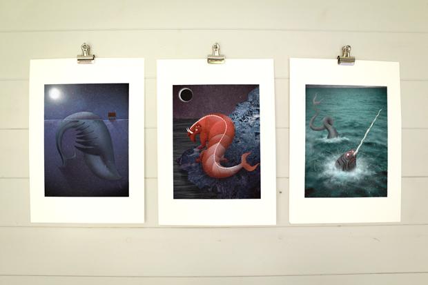 seamonsters-kickstarter.png