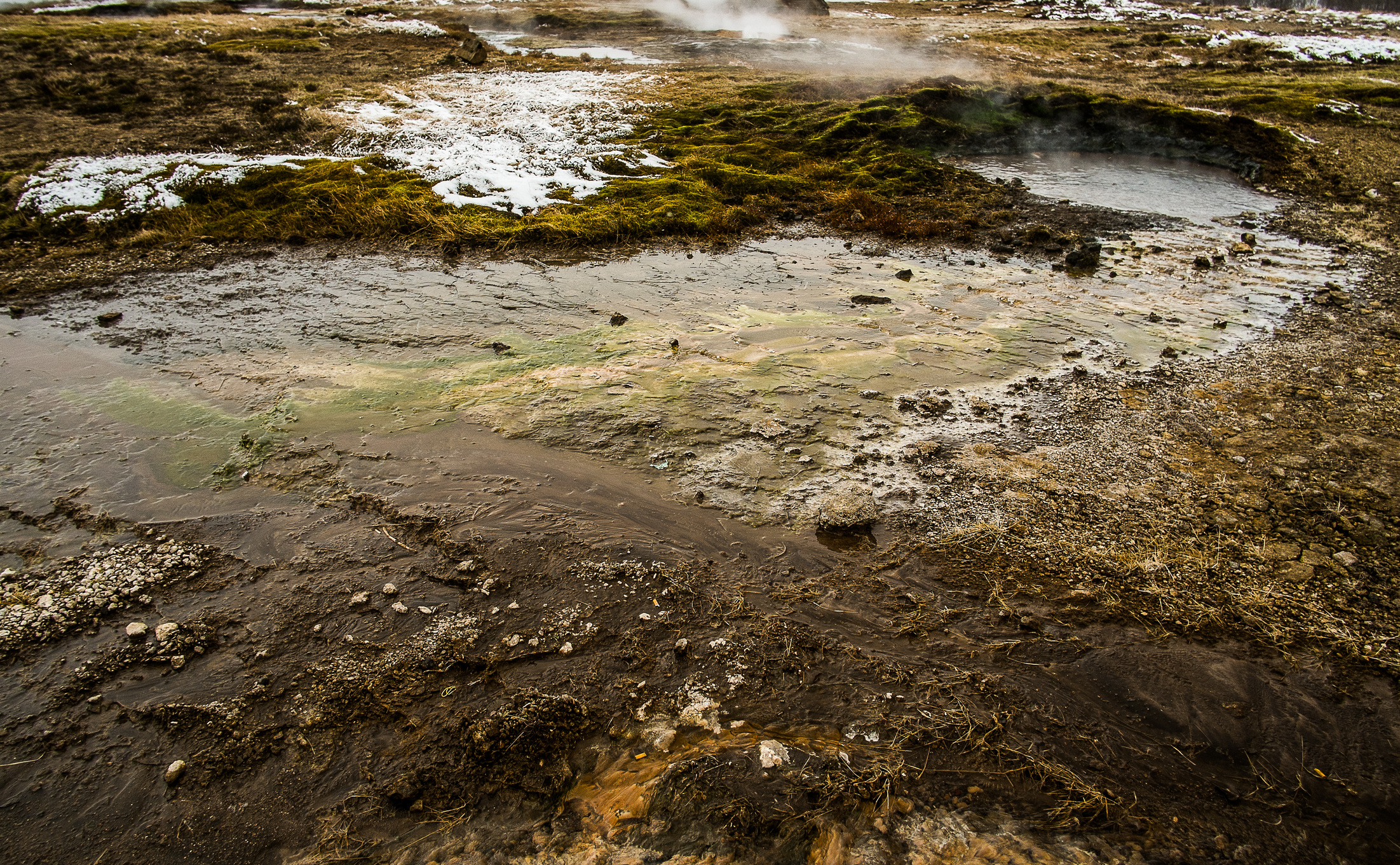 textures_of_iceland-2-(ZF-5665-08154-1-002).jpg
