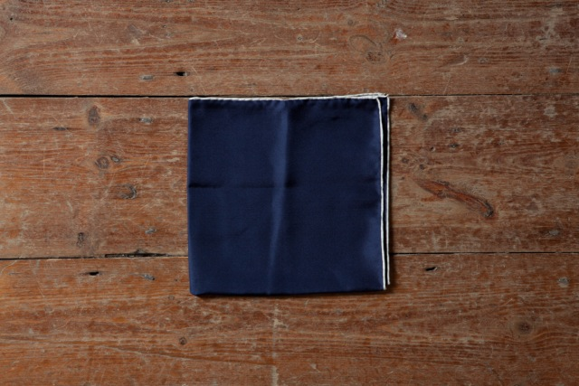 sharp_dapper_pocket_squares_highres-59.jpeg