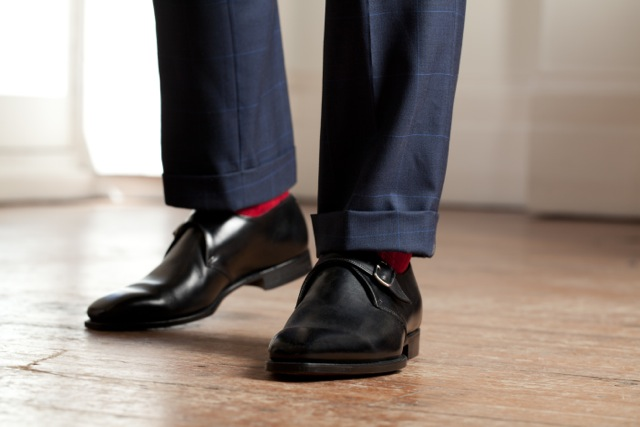 sharp_dapper_sock_model-highres-06 (2).jpeg