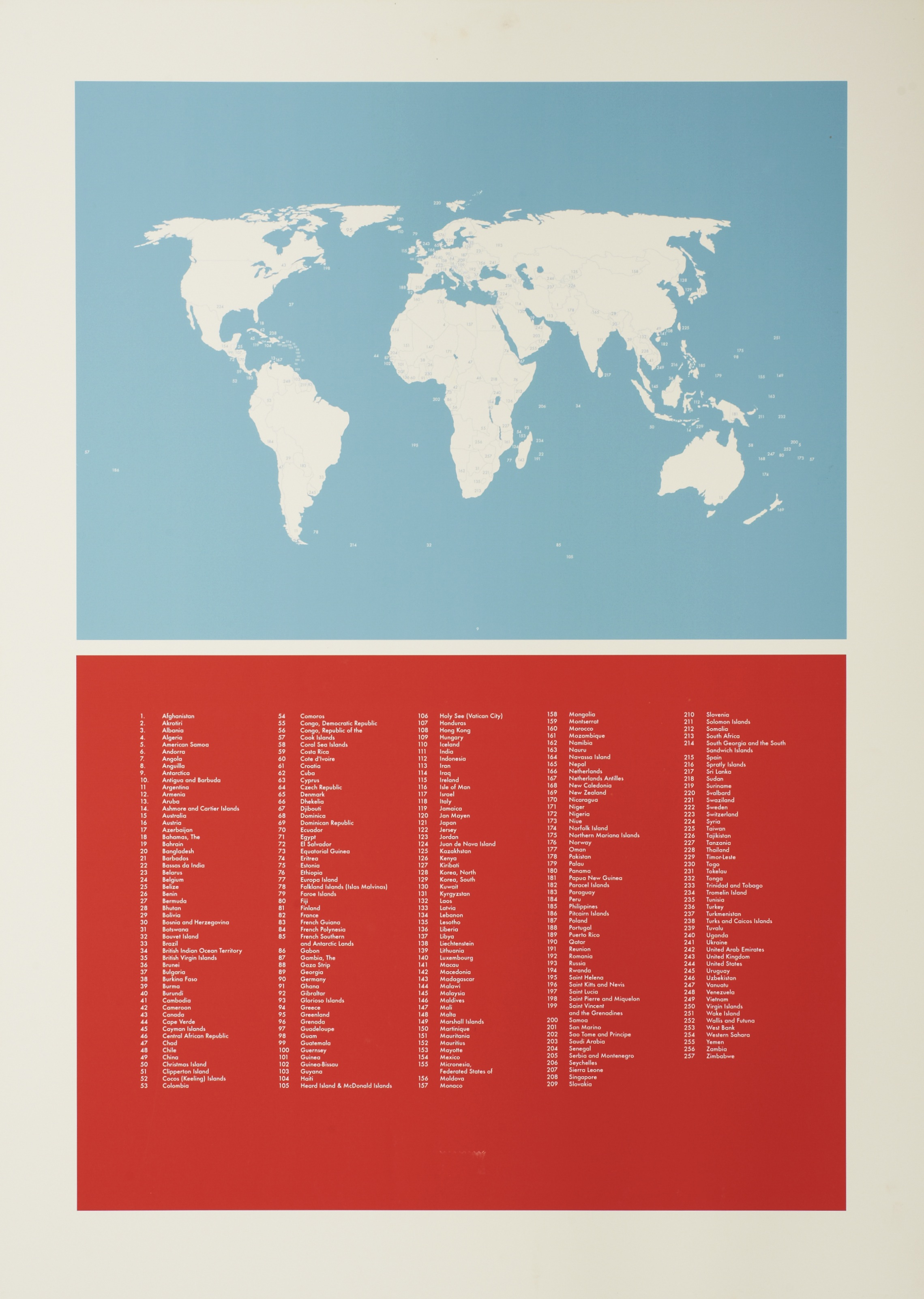 Lane-world-map-print.jpg