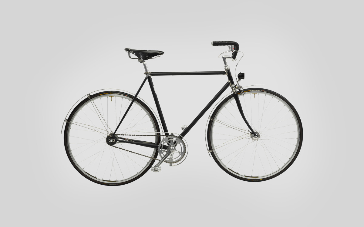 Vickers-Bicycle-Co-Roadster-side-on.jpg