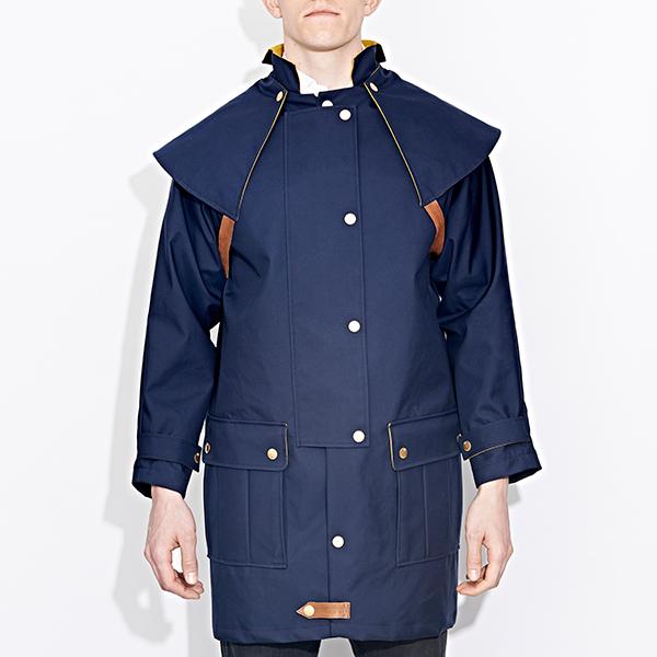 BEE Autumn Stroller Jacket, £340